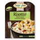 Risotto Noix de Saint Jacques & Tomates séchées - 300g