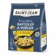 Ravioles à Poêler 3 fromages - 300g