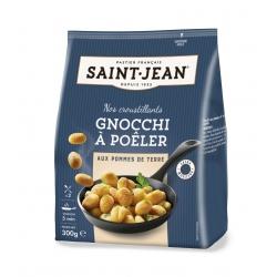 Gnocchi à Poêler - 300g