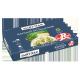 Ravioles du Dauphiné IGP / Label Rouge 24 plaques - 1,440kg