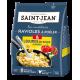 Ravioles à poêler & Légumes du soleil cuisinés - 310g