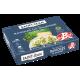 Ravioles du Dauphiné ULTRA FRAICHES IGP / Label Rouge 12 plaques - 720g