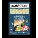 Ravioles du Dauphiné IGP au comté AOP 12 mois d'affinage / Label Rouge 3 plaques - 180g