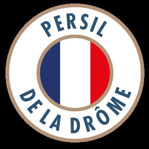 Persil de la Drôme