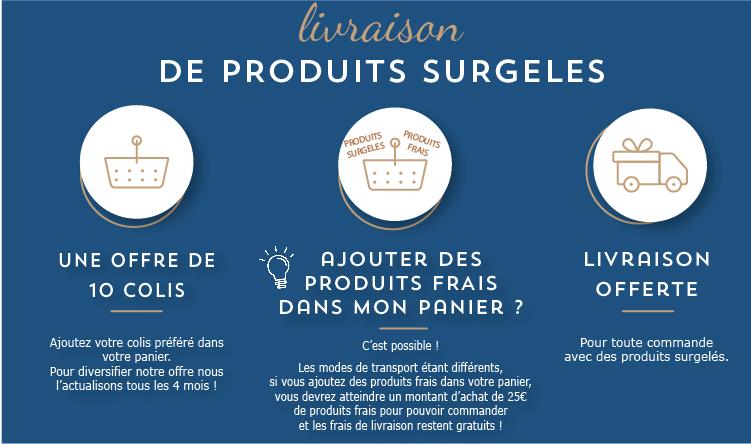 Frais_de_livraison_des_produits_surgeles