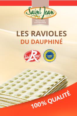 bloc-ravioles-263x396.jpg